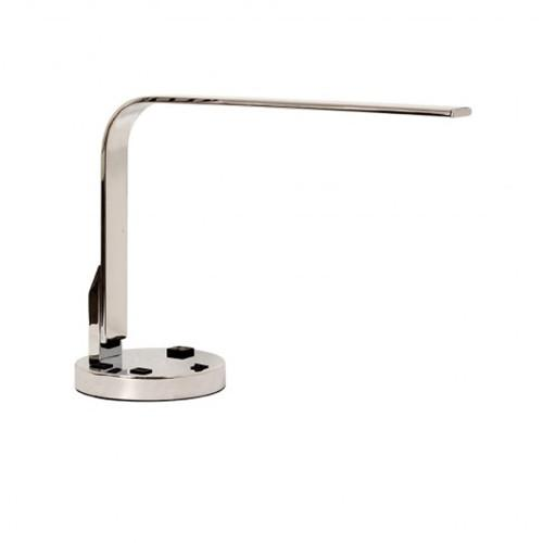 Modern led desk lamp